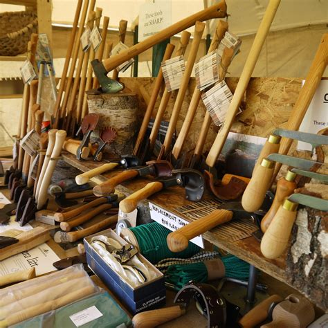 woodworking uk woodwork green woodworking tools pdf plans