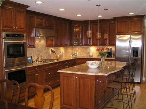 cost of custom kitchen cabinets lowes kitchen cabinets cost