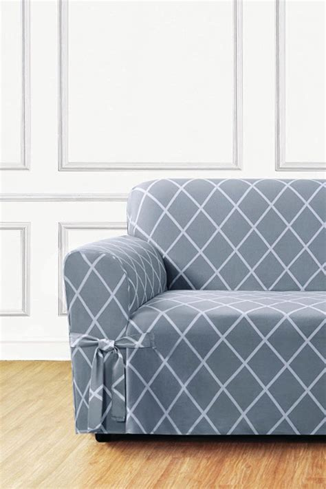 how to make a slipcover for a sleeper sofa durable sofa 5 steps to choosing a durable sofa slipcover