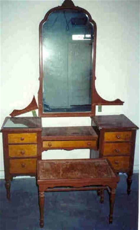 1920s bedroom furniture 1920s antique bedroom furniture collectibles general