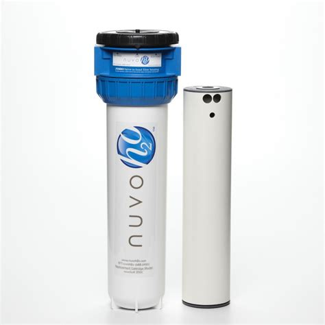 water softener best water softener systems in 2015 the best water