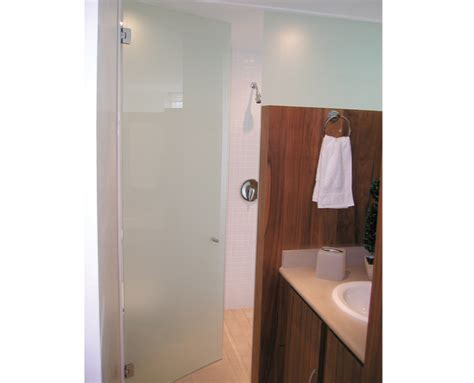 sliding shower door repair bathtub doors shower doors tub doors san jose 1 408