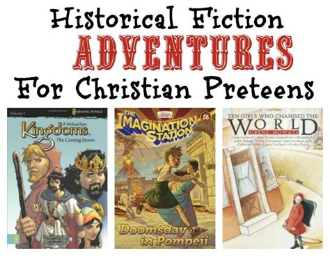children s historical fiction picture books gifts for archives a proverbs 31