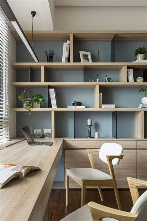 it office design ideas 50 home office space design ideas best of