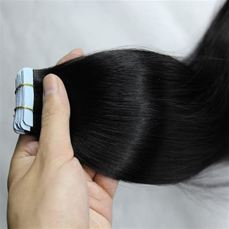 what is the best tap in hair extensions brand names what is the best tape in hair extensions triple weft