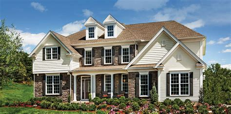 Build My Dream House new construction homes for sale toll brothers 174 luxury homes