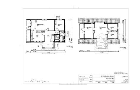 Design For Garage bygglovsritning planer w w w a1d e s i g n s e