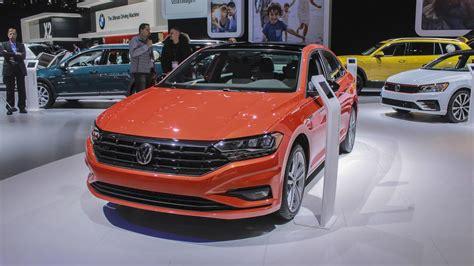 Volkswagen Jetta Price by 2019 Volkswagen Jetta Release Date Price Specs