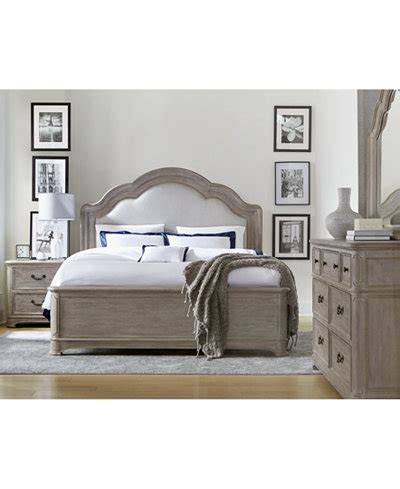 macys bedroom set beautiful bedroom sets macys contemporary home design