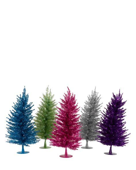mini white tree stylish trees for small spaces treetopia