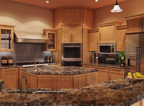 countertop options fancy kitchen countertop options