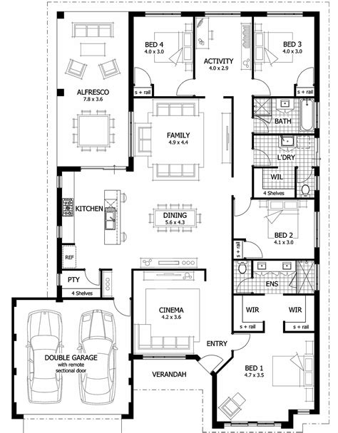 home plans with master on floor luxury master bedroom floor plans with bathroom