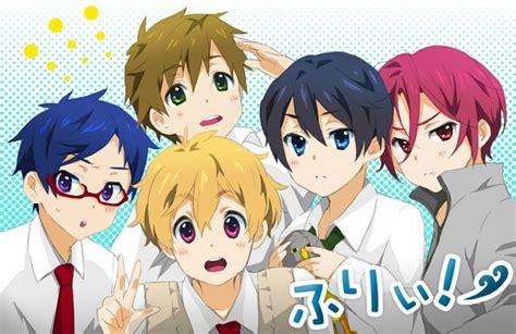free anime kawaii free kawaii anime fan 35581622 fanpop