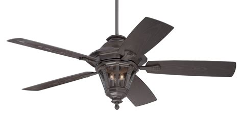 black outdoor ceiling fans with lights top 10 unique outdoor ceiling fans 2017 warisan lighting