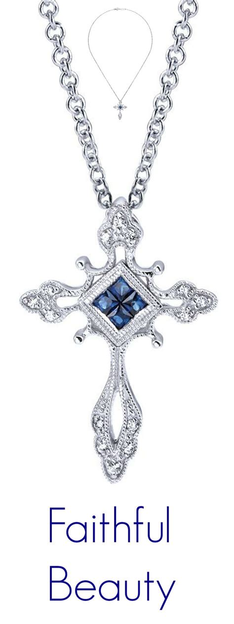 crosses for jewelry 17 best ideas about cross necklaces on cross