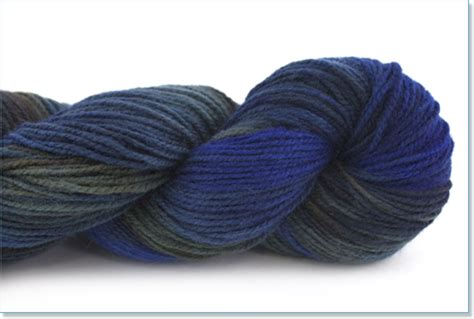 northbound knitting northbound knitting rustic sport at eat sleep knit