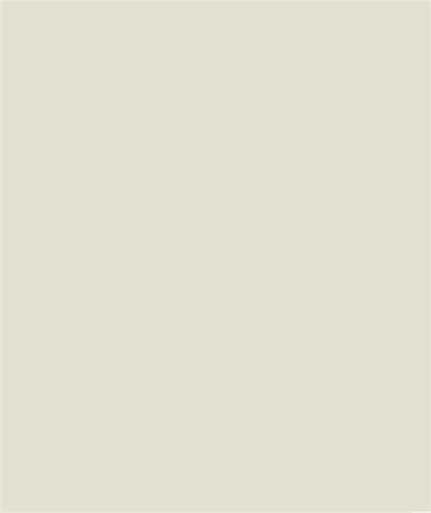 real simple foolproof paint colors for every room in the house sea wind 8 foolproof paint colors for your living room