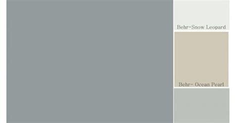 behr paint color zen awesome behr paint color palette zen room