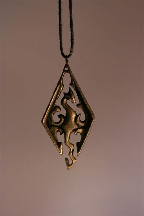 how to make jewelry in skyrim 17 best ideas about skyrim necklace on skyrim