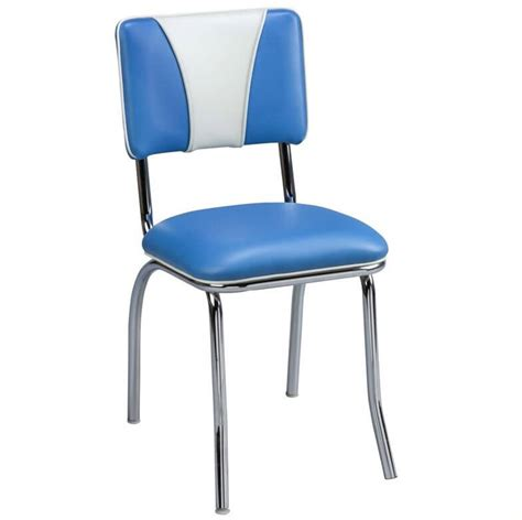 types of dining room chairs types of dining chairs 19 types of dining room chairs