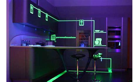 cheap kitchen lights 28 cheap kitchen lighting ideas 100 ideas cheap