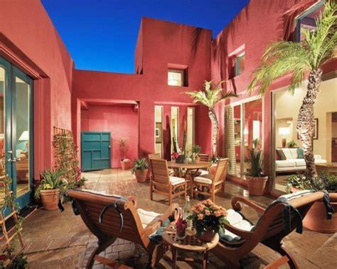 mediterranean home decor mediterranean home decors interior designing ideas