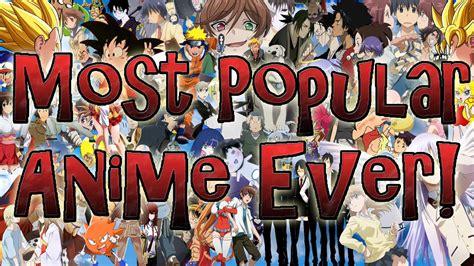 top anime series popular anime series enkivillage