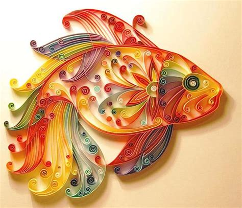 creative arts and crafts ideas for arts and crafts ideas
