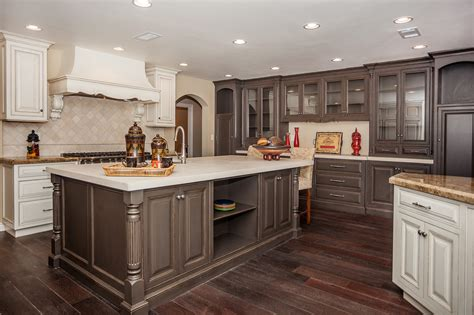 kitchen cabinets countertops colors for kitchen cabinets and countertops kitchen