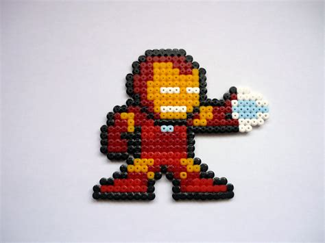 iron perler 1000 images about that s what you use an iron for on