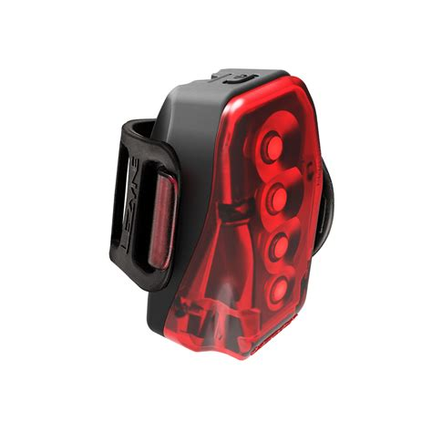 laser projector lights wiggle lezyne laser rear projector light taillights