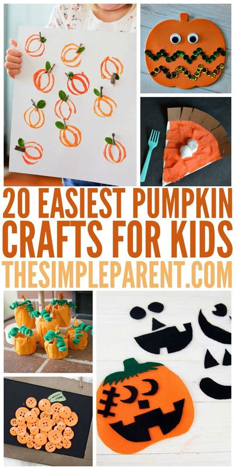 fall festival crafts for best 25 fall festival crafts ideas on fall