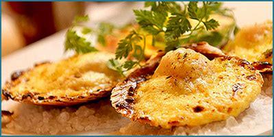cocina gallega recetas tradicionales recetas gallegas - Cocina Gallega Recetas Tradicionales