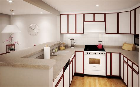 kitchen ideas for small apartments apartment decorating ideas tips to decorate small apartment midcityeast