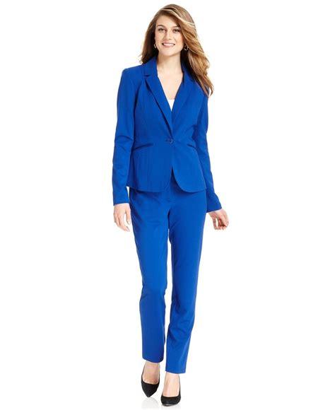 knit suits for grace elements ponte knit blazer suits suit