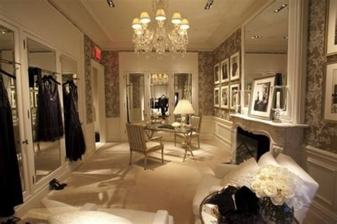 chandelier in closet chandelier archives