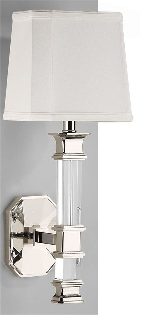 bathroom lighting sconces best 25 bathroom sconces ideas on bathroom