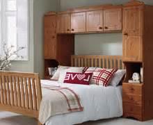 furniture for a bedroom bedroom furniture go argos