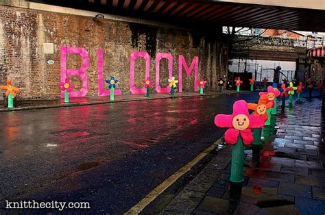knit city yarnstorming brightens and is spreading untapped
