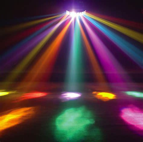 laser lights laser light shows keychain laser lights laser lights