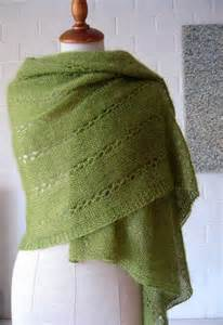what does wrap in knitting 25 best ideas about knit wrap on knit wrap