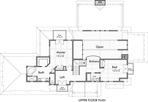 timber frame house floor plans 100 timber frame house floor plans timber frame