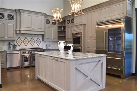 kitchen cabinets dallas kitchen cabinets dallas