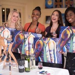 paint with a twist ky painting with a twist 11 photos paint sip