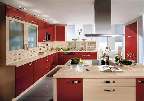 design house kitchens home interior design kitchen