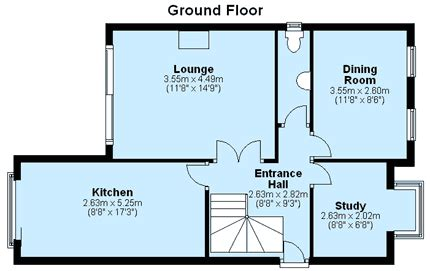 uk house floor plans house plans and design house plans uk homes