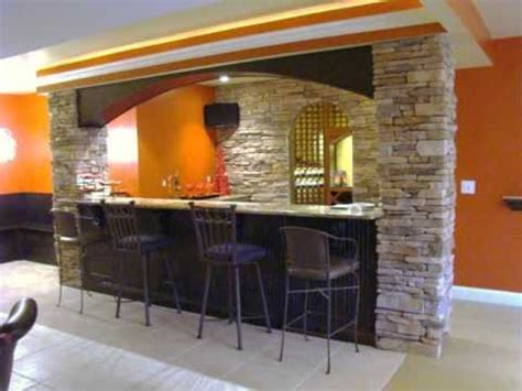 modern home bar furniture modern home mini bars collection of home bar sets