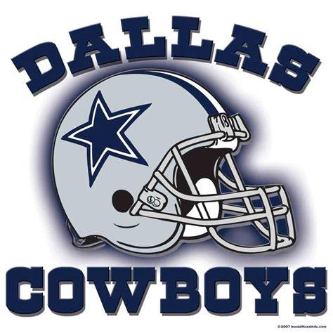 dallas cowboys dallas cowboys images american football