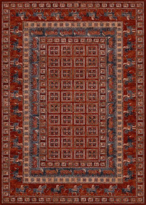 classics rugs couristan world classics collection wool rugs