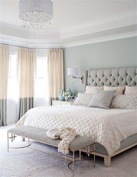 designs of master bedroom design ideas for a master bedroom